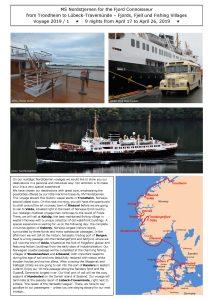 2019_1_2 Nordstjernen_for_the_Fjord_Connoisseur