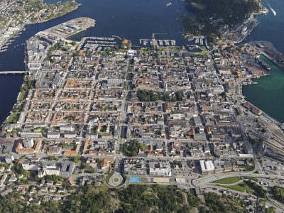 Kristiansand01