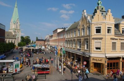 Kristiansand02