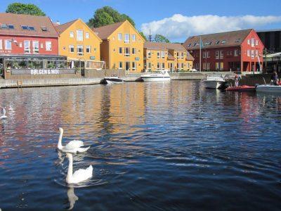 Kristiansand03