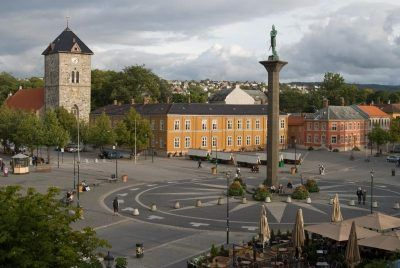Trondheim03