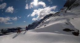 ski-sails-big