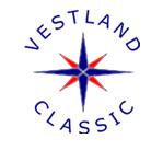 Vestland Classic