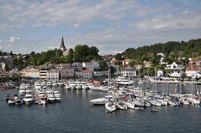 Grimstad01