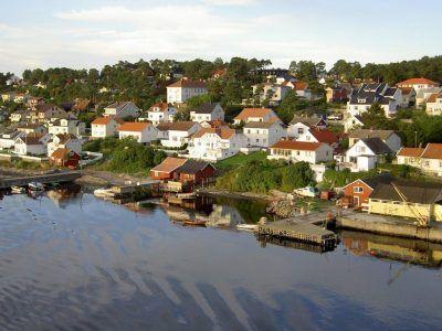 Langesund02