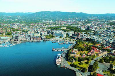 Oslo01