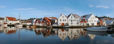 Skudeneshavn02