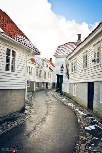 Skudeneshavn03