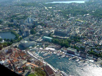 Stavanger01