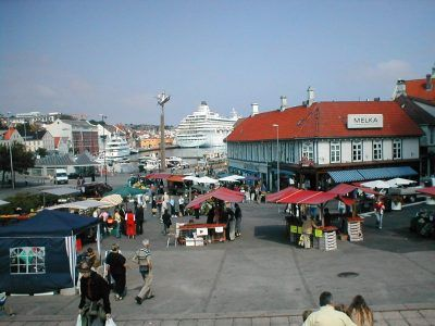 Stavanger03
