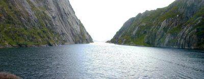 Trollfjord01