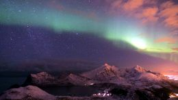 northen-lights-big