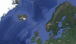 northen_europe_map